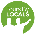 WE' RE ON Tours by LOCALS